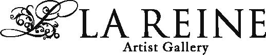 LA REINE(ラレーヌ) 異人館の街 神戸北野 アーティストギャラリー