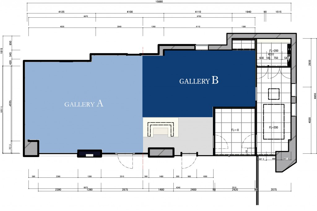 map_gallery