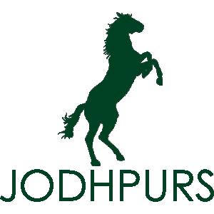 2018年7月20日(金)~7月22日(日)   JODHPURS 展
